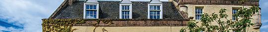 Aberdeen Area Residential Market