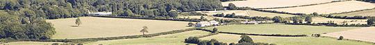 Agricultural Rent Survey