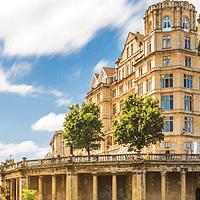 The Prime Markets Beyond London