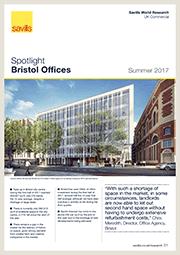 Bristol Offices