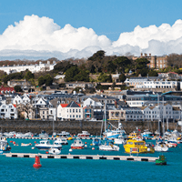 Spotlight: Channel Islands – 2018