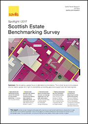 Scottish Estate Benchmarking Survey
