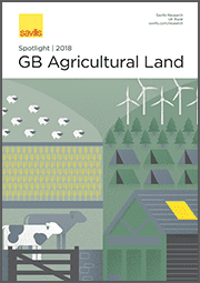 GB Agricultural Land