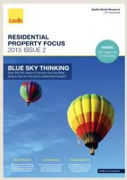 Residential Property Focus 2015 Issue 2