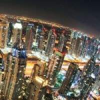 Established Prime Residential Markets in Dubai Q2 2016