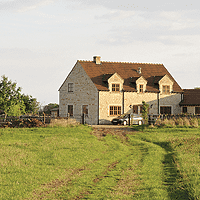 UK Farmland