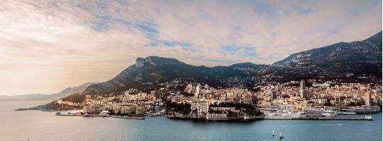 Spotlight: Monaco 2017
