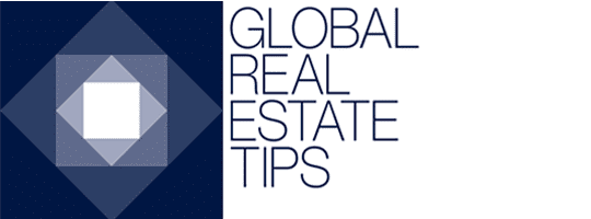 Global Research Tips for 2016
