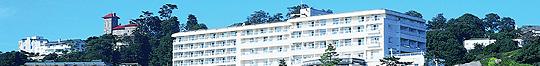 UK Hotel Investment