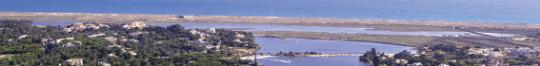 Prime Algarve Residential Market