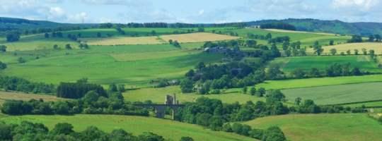UK Farmland Market - Q2
