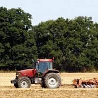 Savills Arable (Combinable Cropping) Benchmarking
