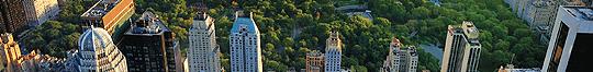 New York Residential Markets