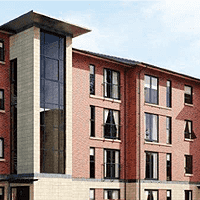 Residential Development Markets