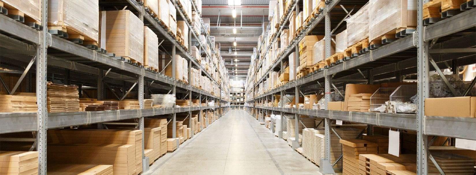 savills-market-in-minutes-logistic-industrial-q2-2018
