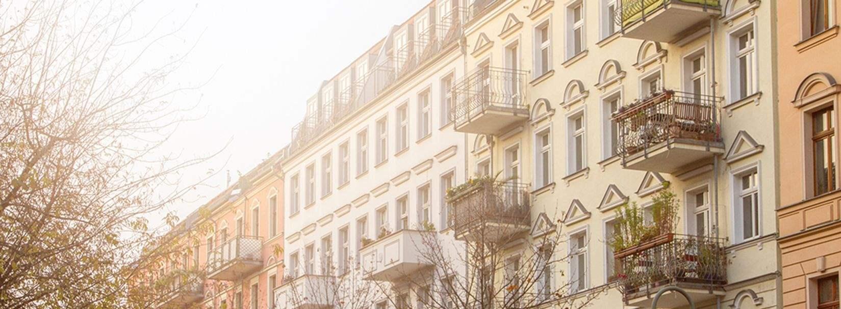 savills-residential market germany 2018