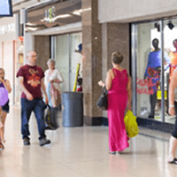 Spotlight on Community shopping centres