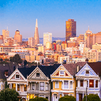 The 10 Most Expensive Cities for Renting