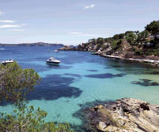 Residential markets in the Balearics have been more resilient than mainland Spain